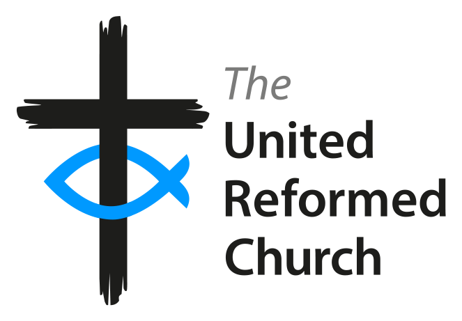 United Reformed Church National Synod of Scotland
